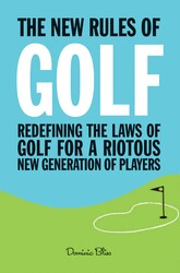 The New Rules of Golf