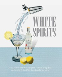 Buy White Spirits