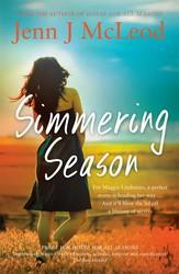 Seasons Collection: Simmering Season