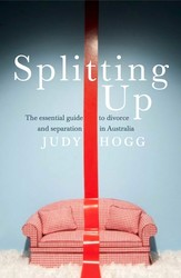 Splitting Up