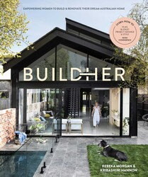 Picture of BuildHer