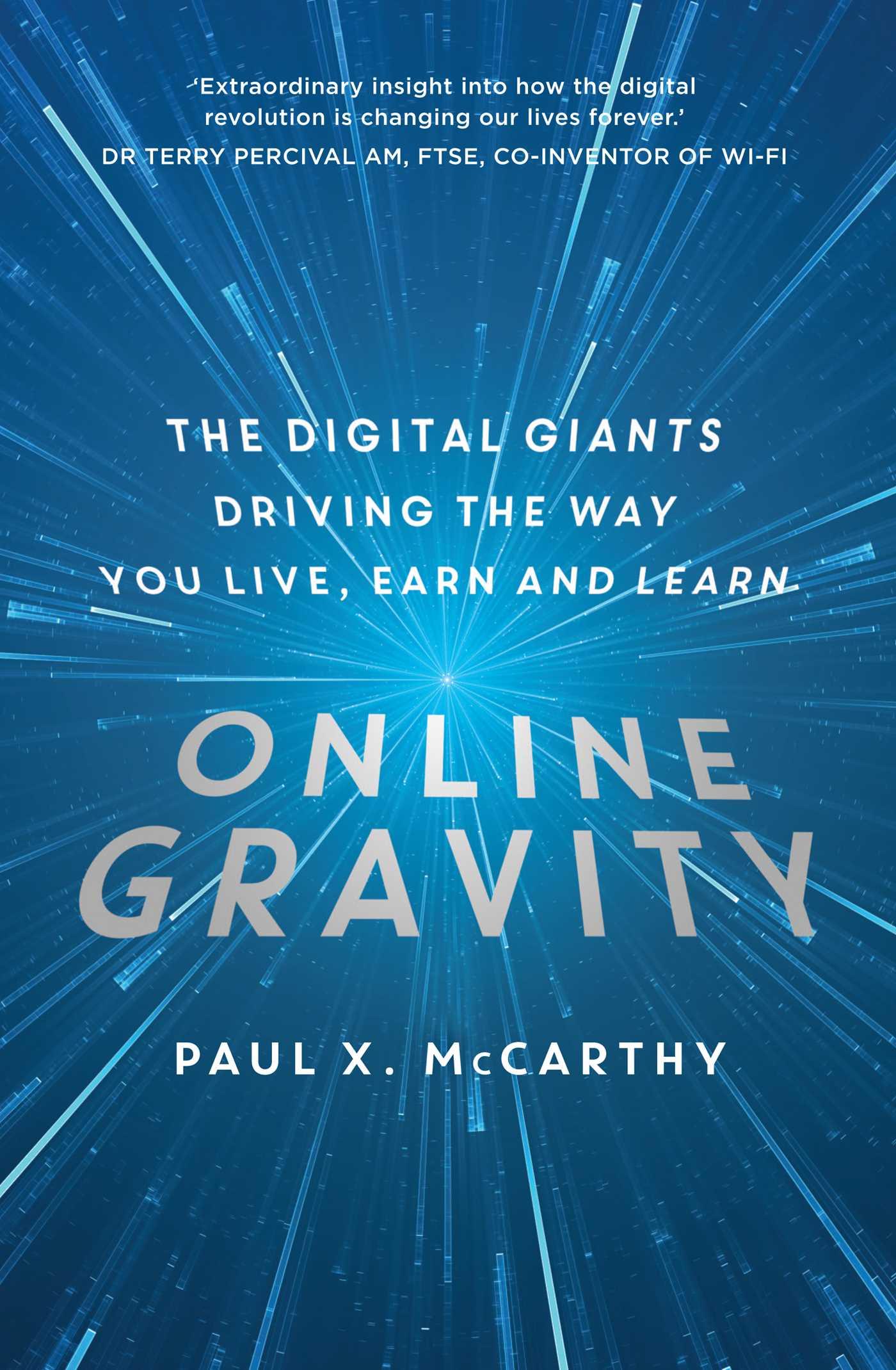 Online gravity 9781925030747 hr