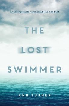 Lost Swimmer