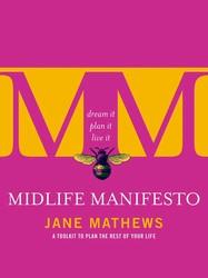 Midlife Manifesto