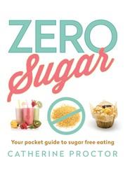 Zero Sugar