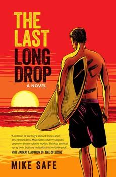 Last Long Drop