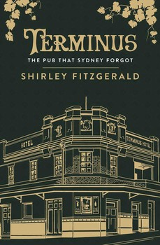 Terminus: The Pub That Sydney Forgot