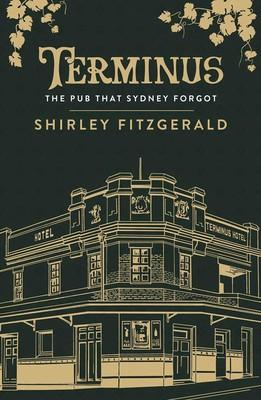 Terminus: The Pub That Sydney Forgot