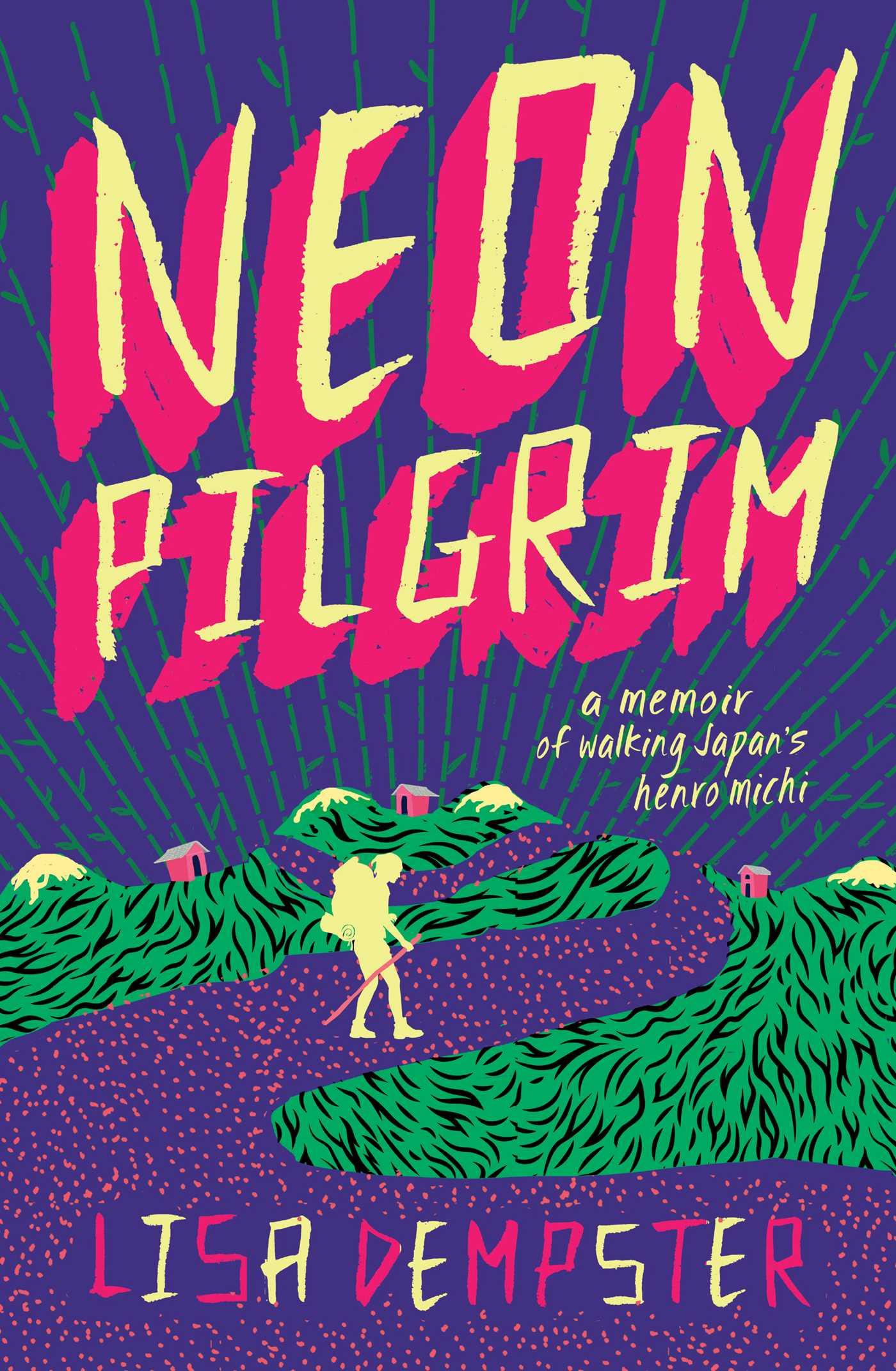 Neon pilgrim 9781925384956 hr