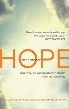 b96895b11798 Hope   An Anthology