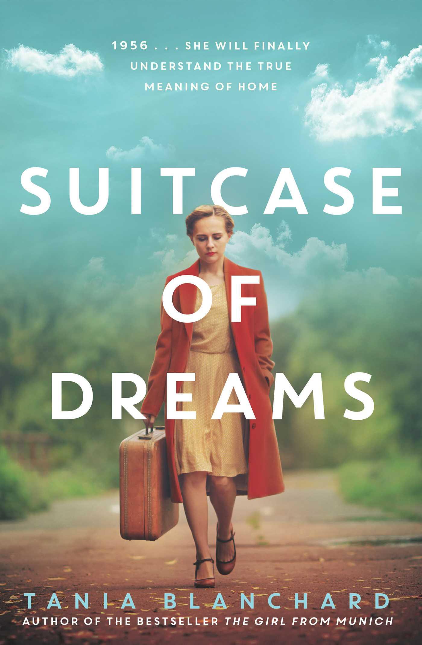 Suitcase of dreams 9781925596168 hr