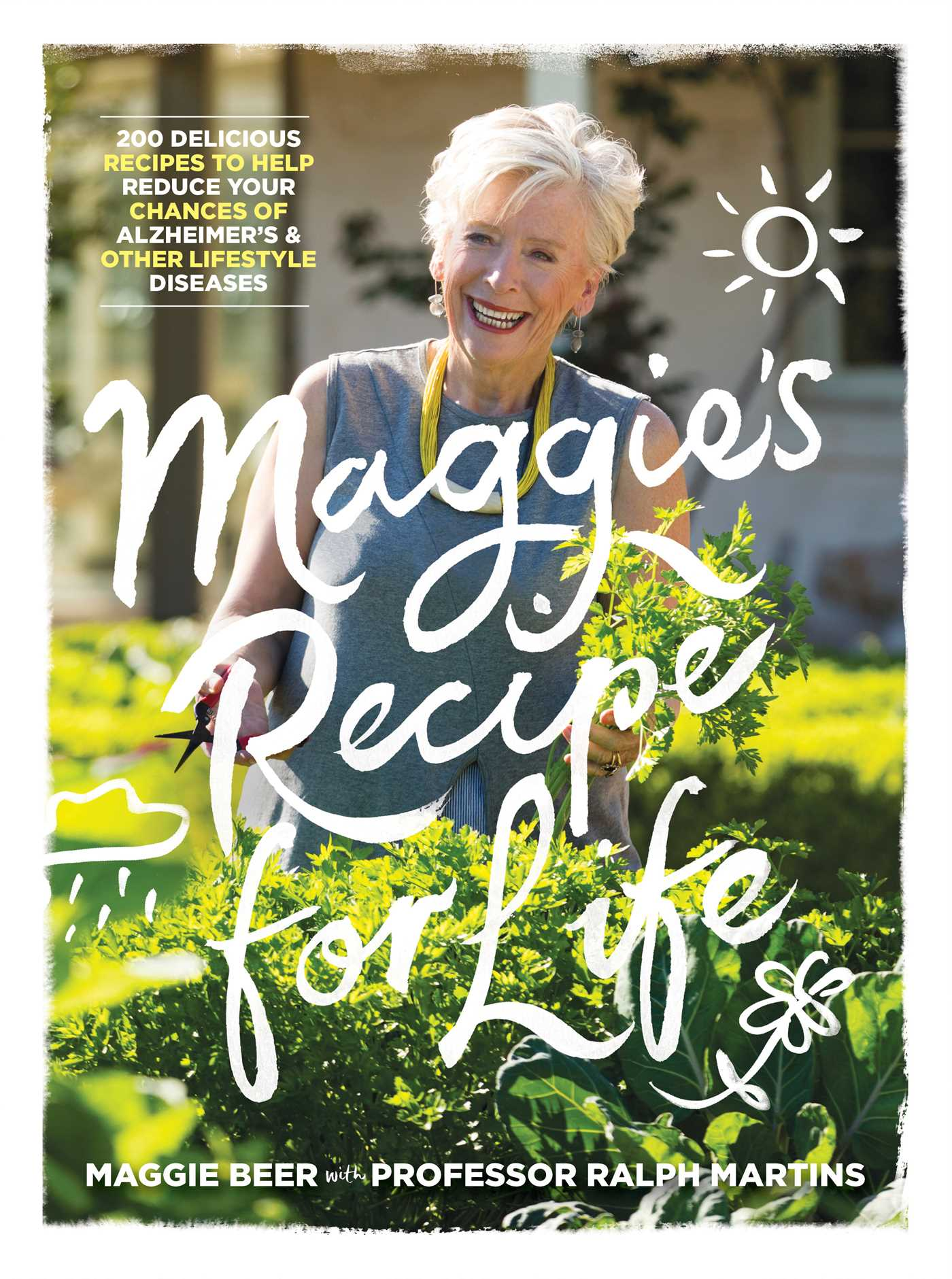 Maggies recipe for life 9781925596953 hr