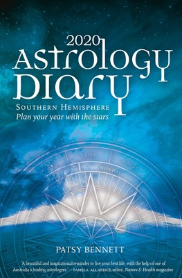 astrological association diary