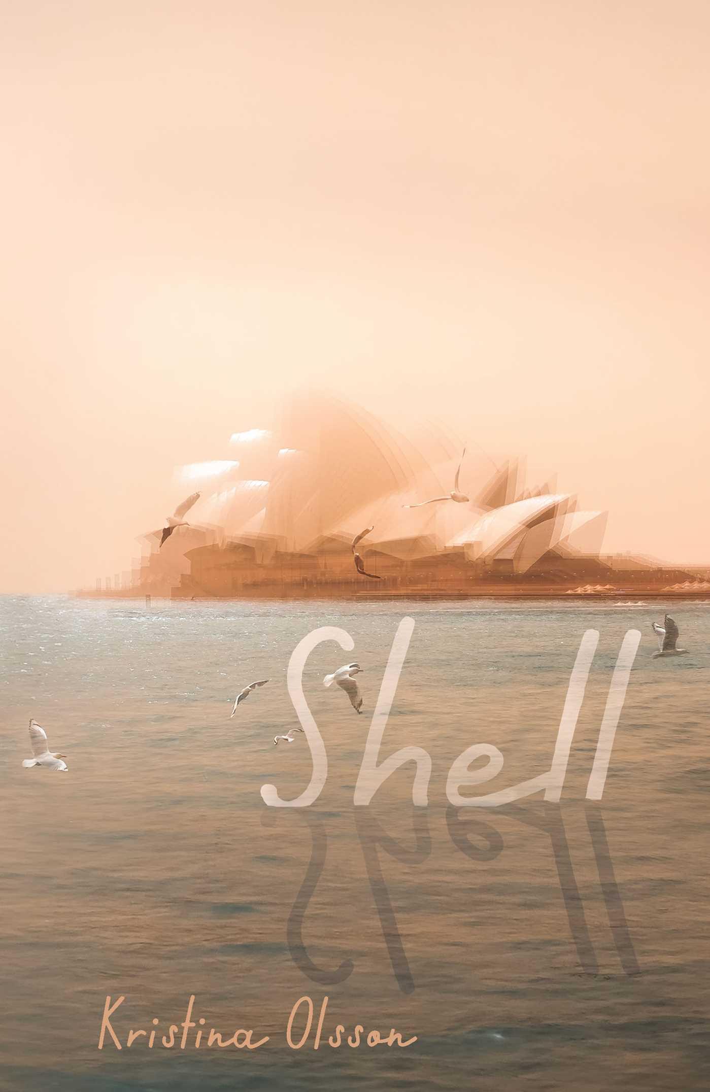 Shell 9781925685329 hr