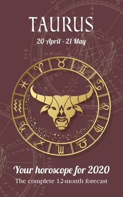 taurus weekly horoscope february 7 2020