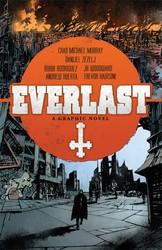 Everlast HC