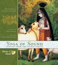 Yoga of Sound