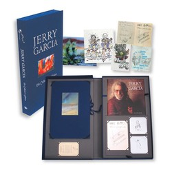 Jerry Garcia [Collector's Edition]