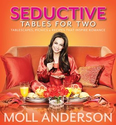 SeductiveTables For Two