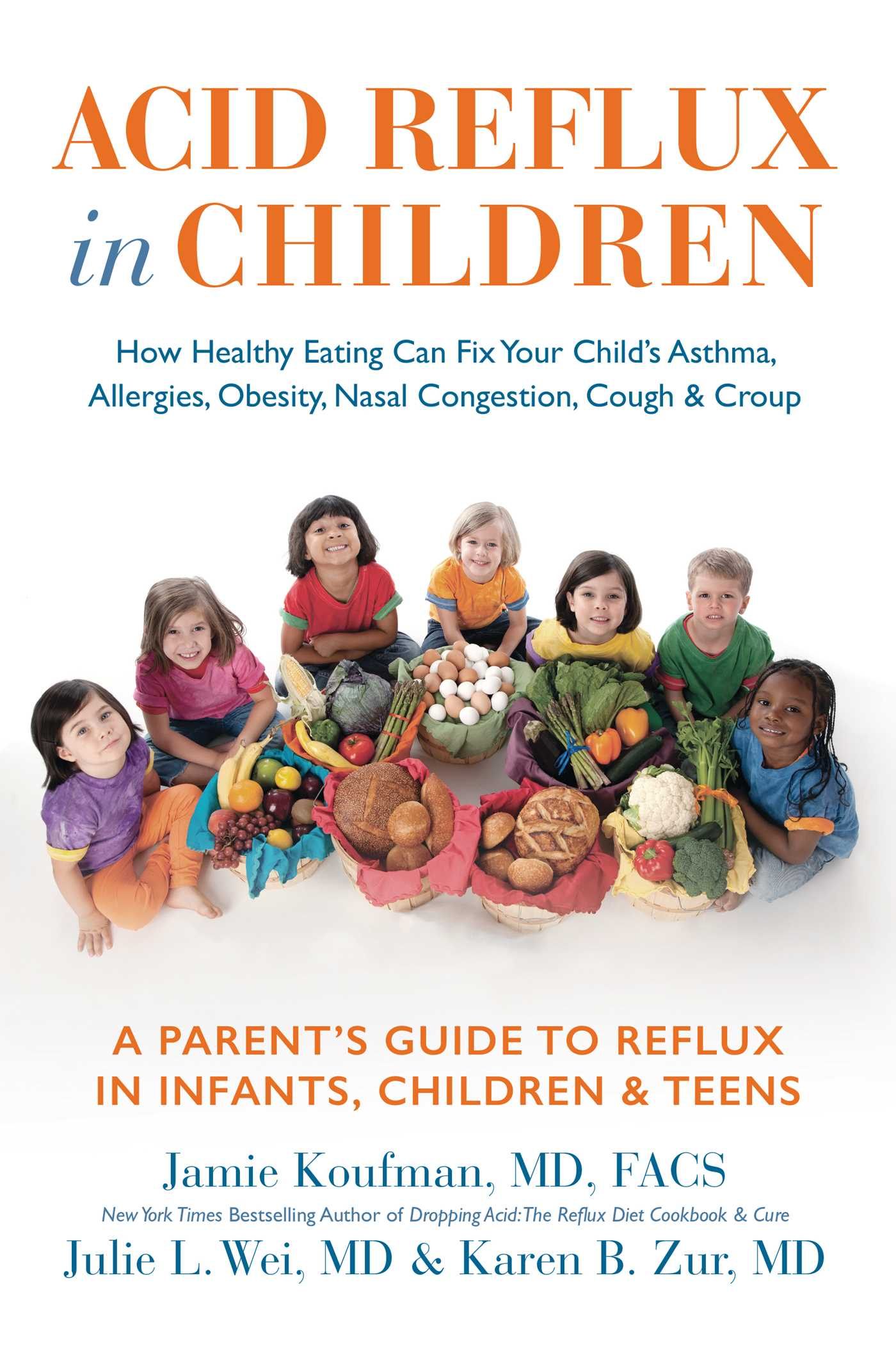 Communication on this topic: Caring for Kids With GERD, caring-for-kids-with-gerd/