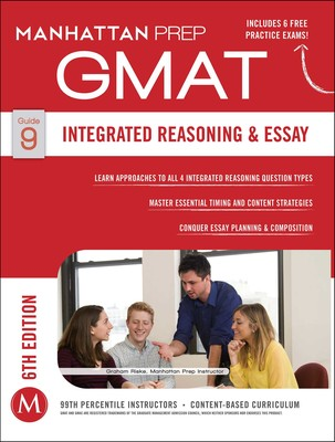 Foundations gmat gmat math of manhattan pdf
