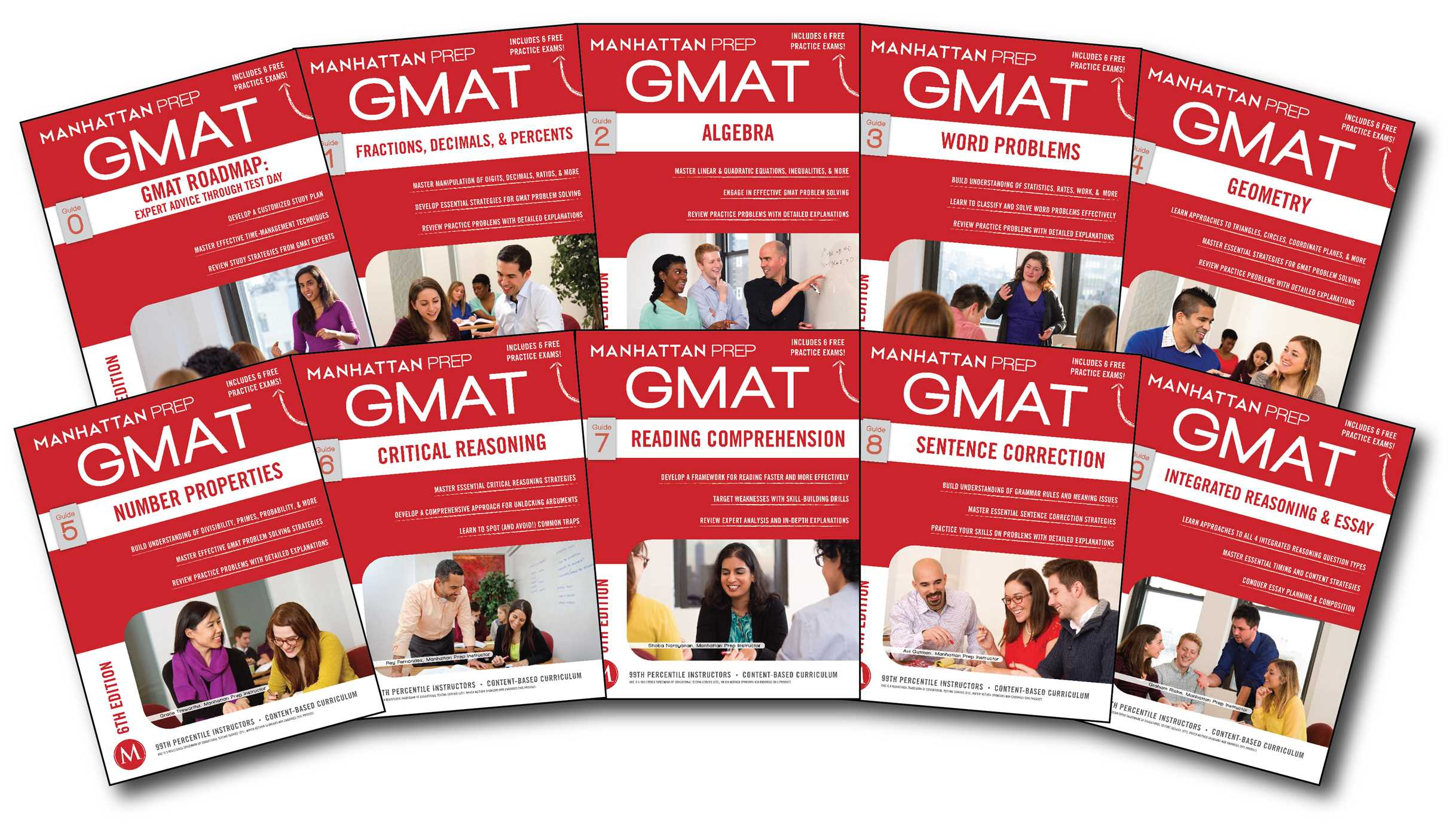 complete gmat strategy guide set book by manhattan prep official rh simonandschuster com manhattan prep gre set of 8 strategy guides manhattan gre set of 8 strategy guides pdf