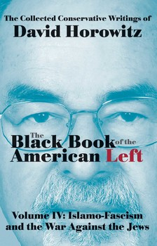 The Black Book of the American Left Volume 4