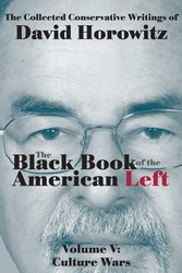 The Black Book of the American Left Volume 5