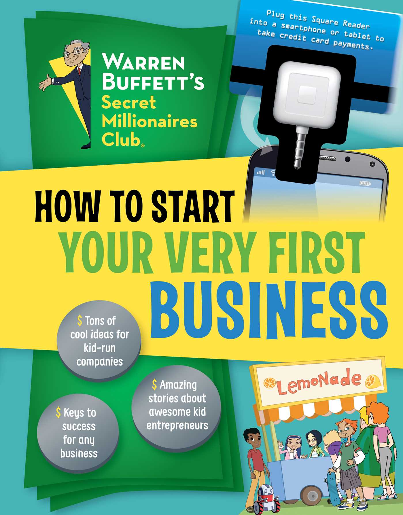 Create a Business Budget in 5 Simple Steps