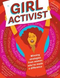 Girl Activist