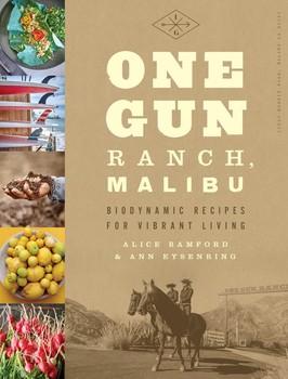 One Gun Ranch, Malibu