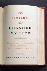 The Books That Changed My Life