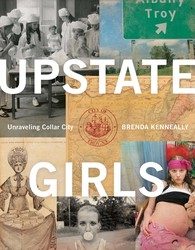 Upstate Girls