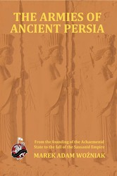 Armies of Ancient Persia