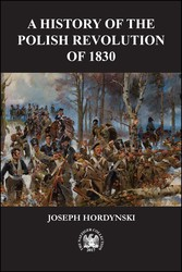 The 1830 Revolution in Poland