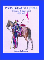 Polish Guard Lancers