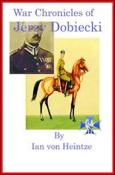 The War Chronicles of Jerzy Dobiecki