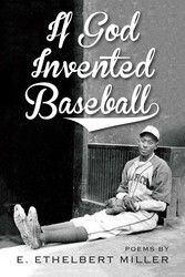 If God Invented Baseball