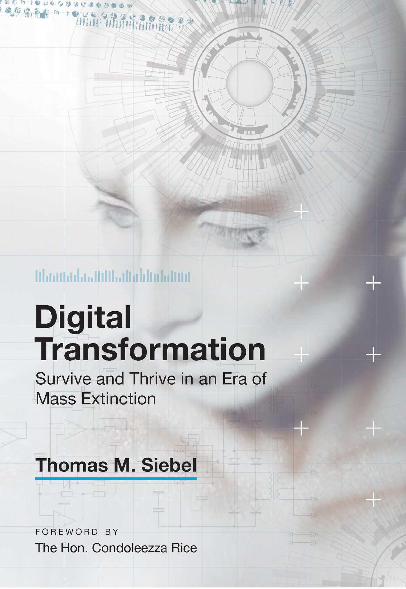 Siebel Crm Ebook