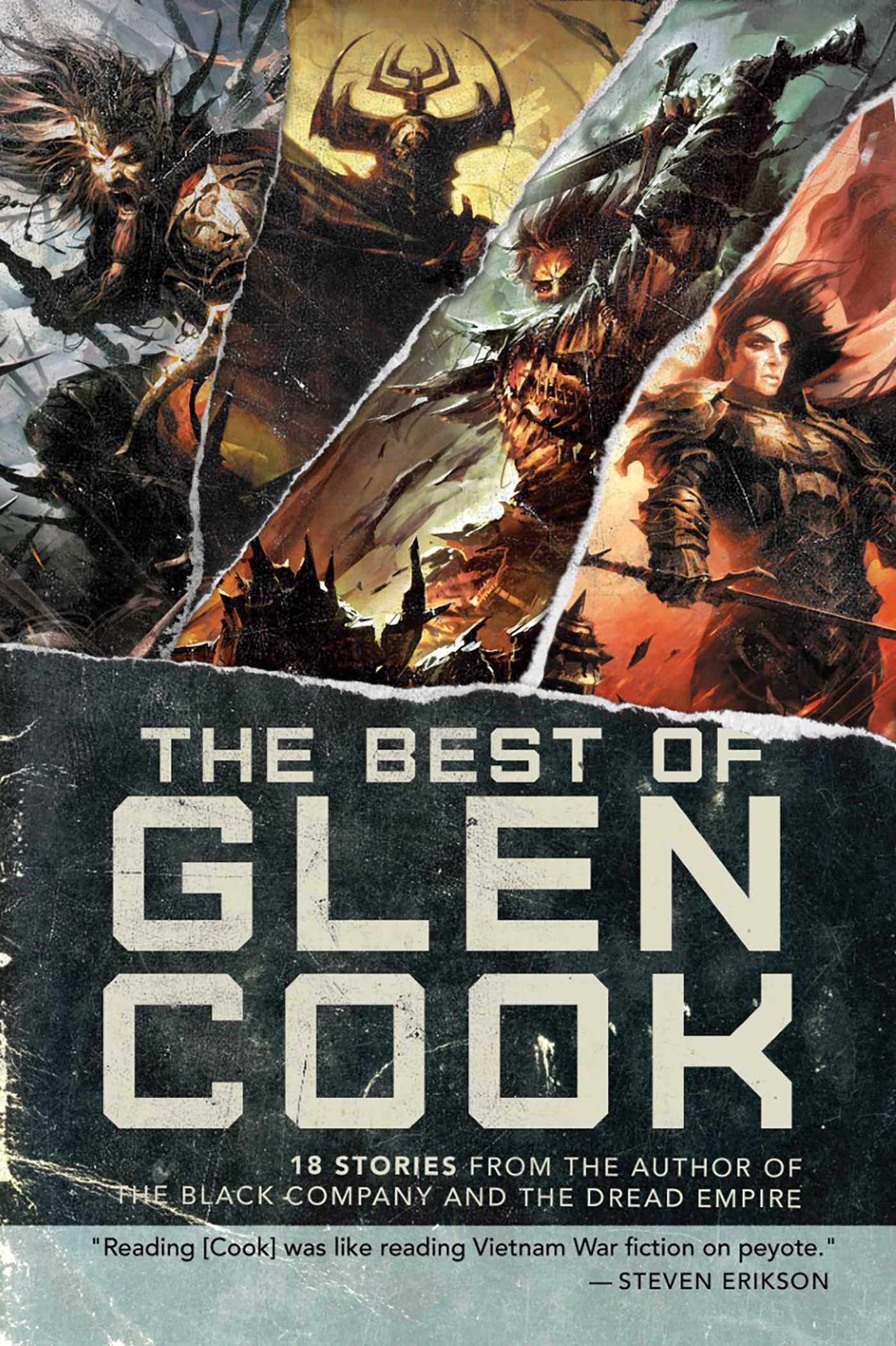https://d28hgpri8am2if.cloudfront.net/book_images/onix/cvr9781949102178/the-best-of-glen-cook-9781949102178_hr.jpg