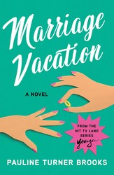 Buy Marriage Vacation