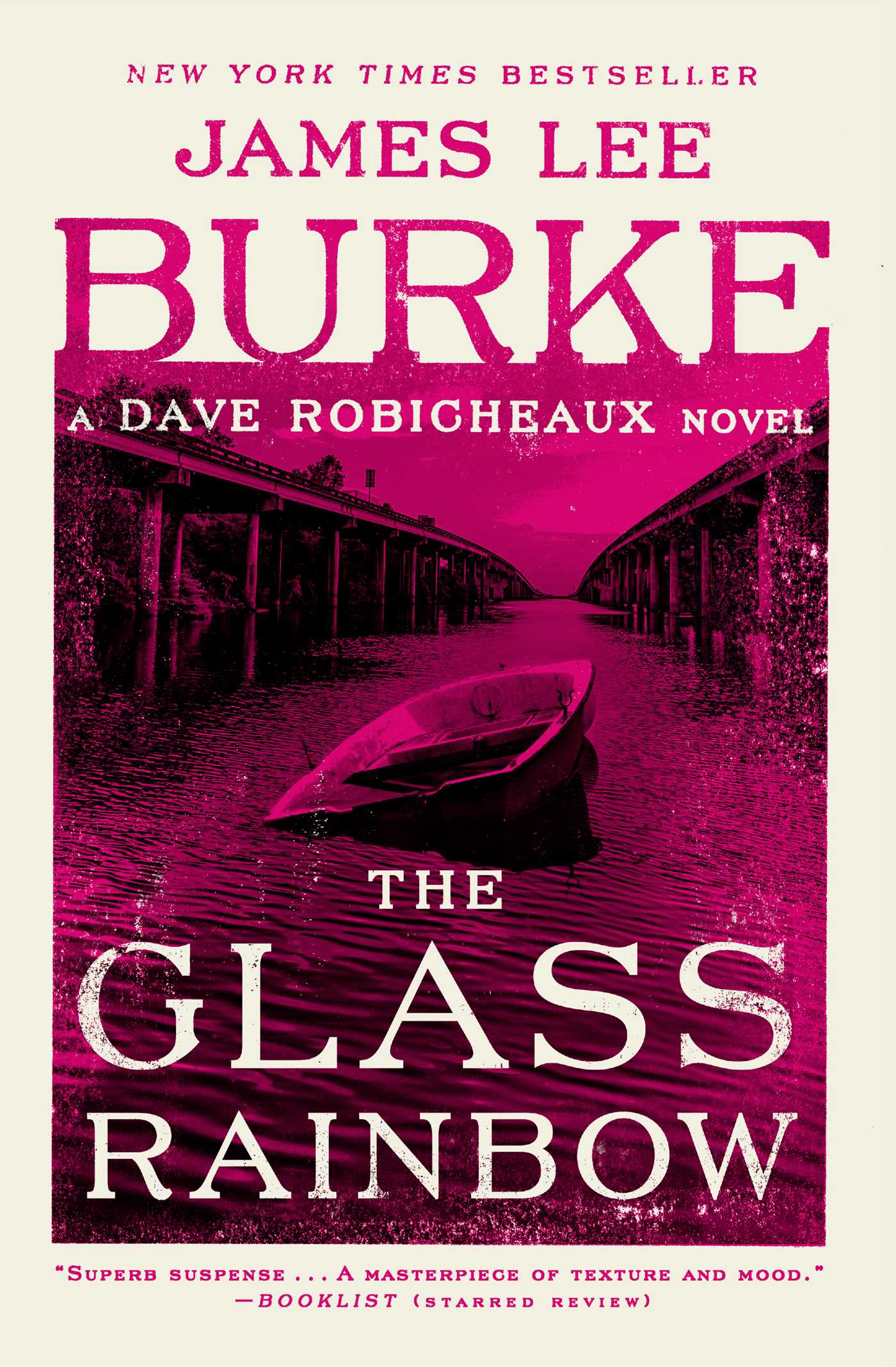 The glass rainbow 9781982100261 hr