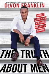 Buy The Truth About Men