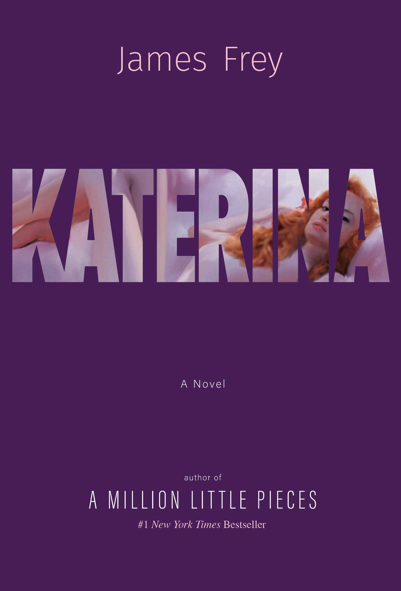 Katerina 9781982101442 hr