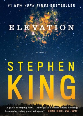 Free download stephen novels king ebook