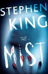 The mist 9781982103521