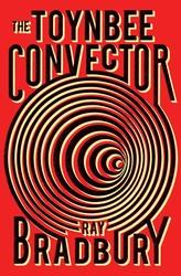 The Toynbee Convector