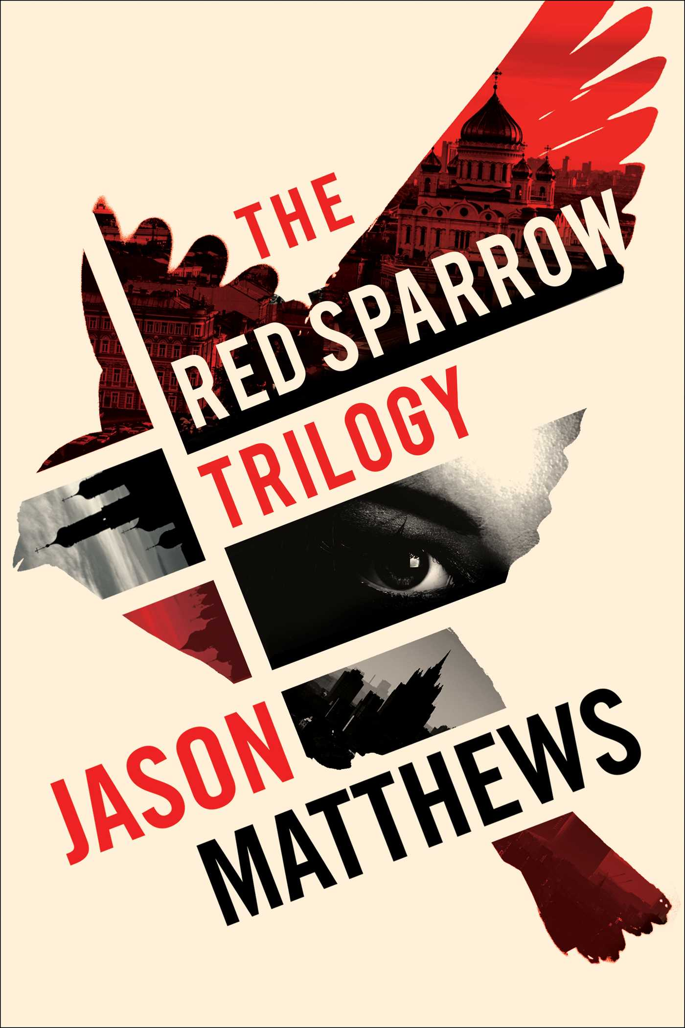 Red sparrow trilogy ebook boxed set 9781982106195 hr