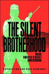 The Silent Brotherhood