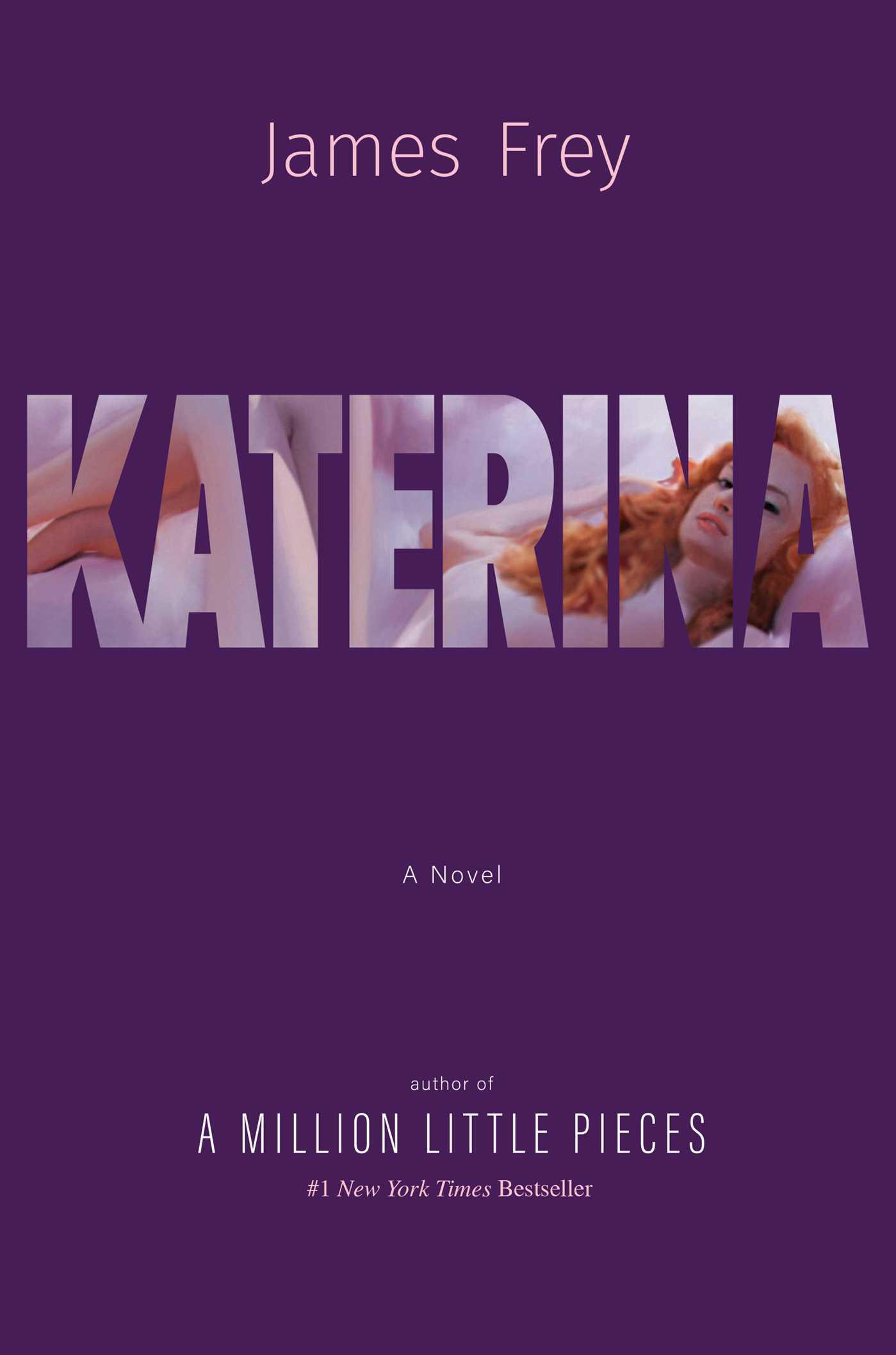 Katerina 9781982109202 hr
